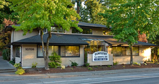bothell office location